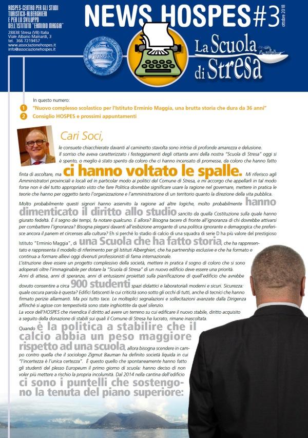 img_newsletter3ottobre