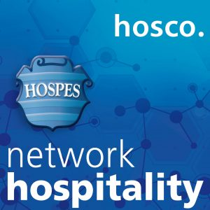 networkHospitality