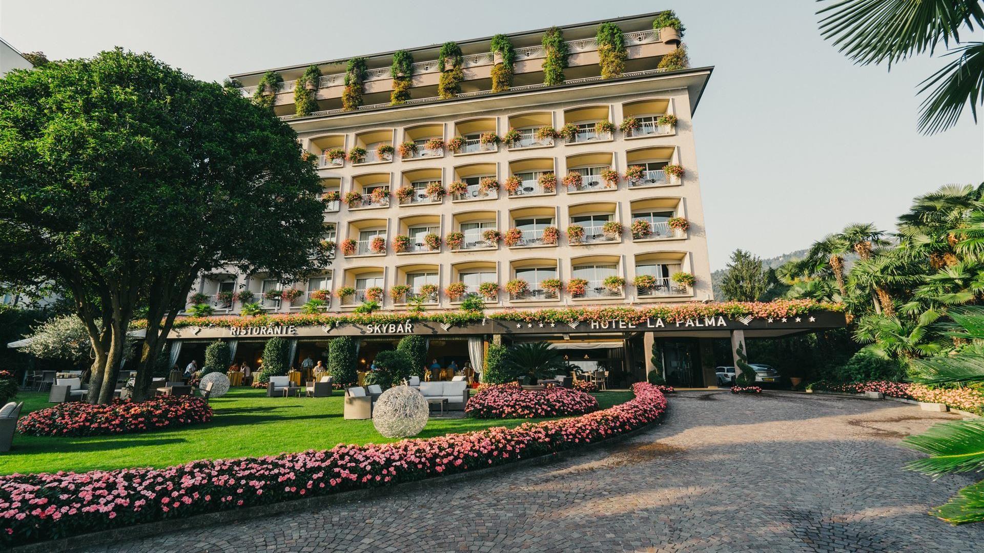 cr_foto-1-hotel_la_palma_138402