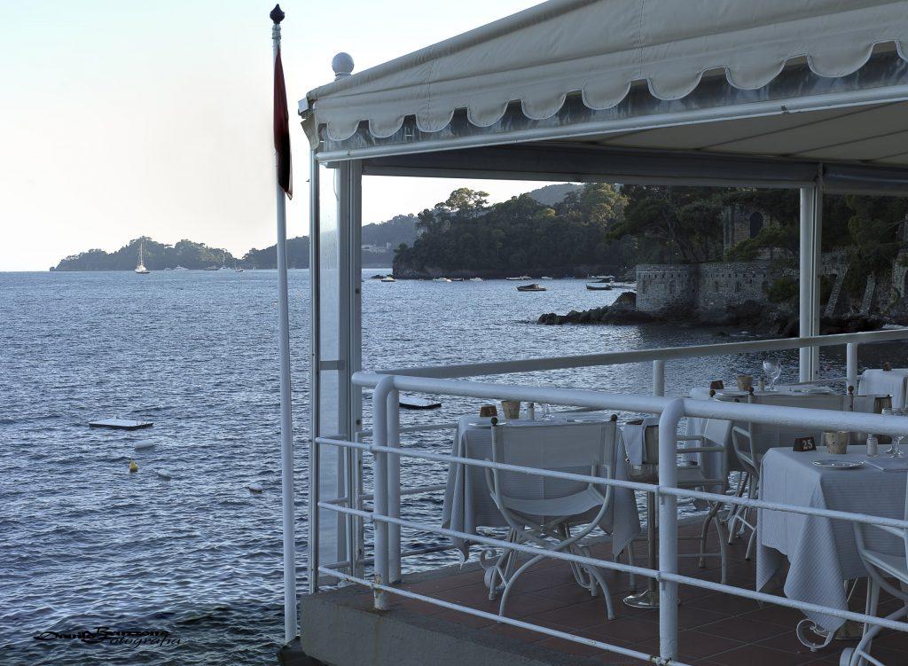 21_Eden_Roc_Restaurant_Excelsior_Palace_Hotel