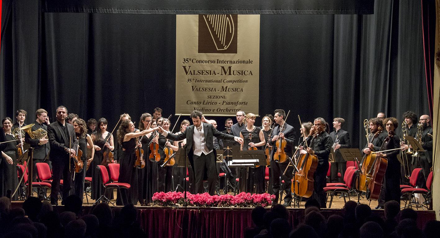 Orchestra_Vivaldi_Lorenzo Passerini_direttore