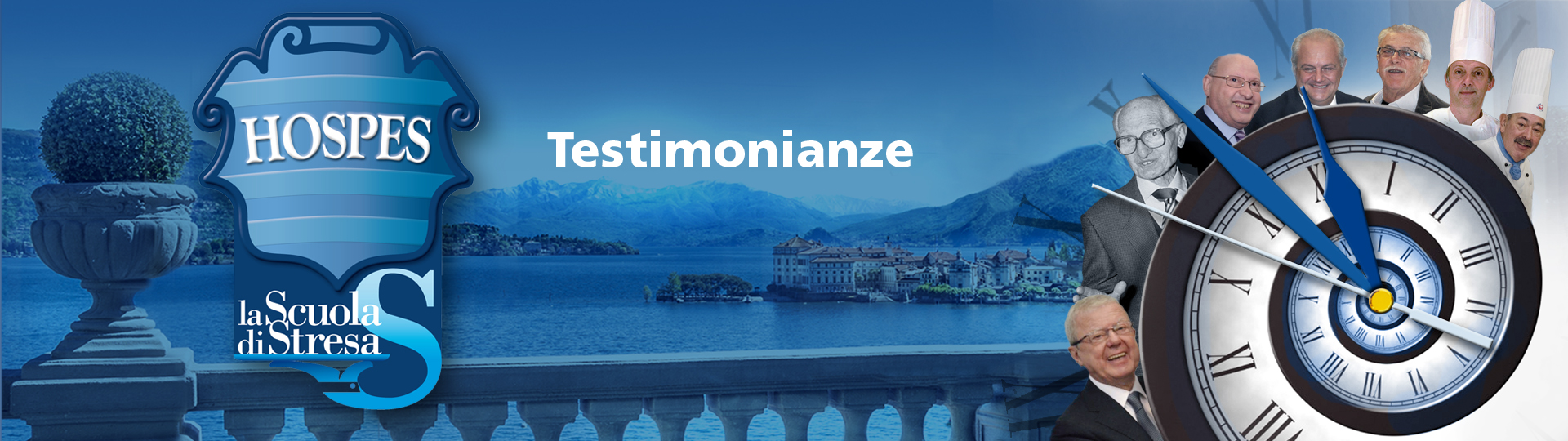 TestimonianzeH