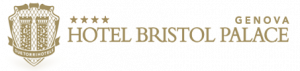 Logo_Hotel_Bristol_Palace_New_SITE