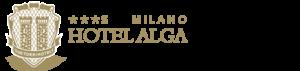 Logo_new_SITE_alga