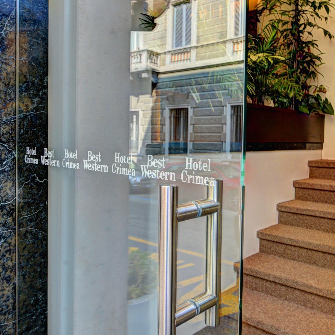 Best_Western_Crimea-Turin-Hotel_outdoor_area-1-13169