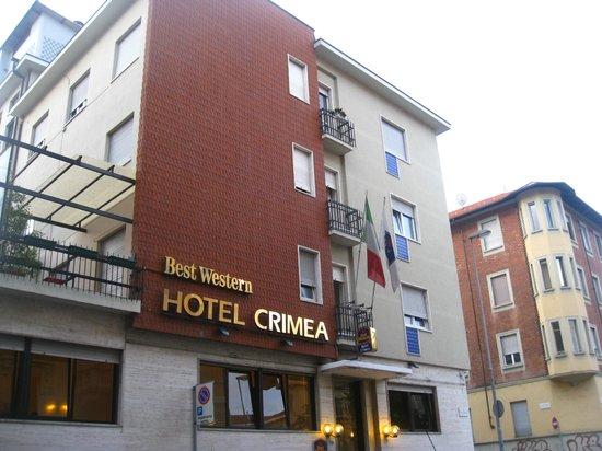 best-western-hotel-crimea