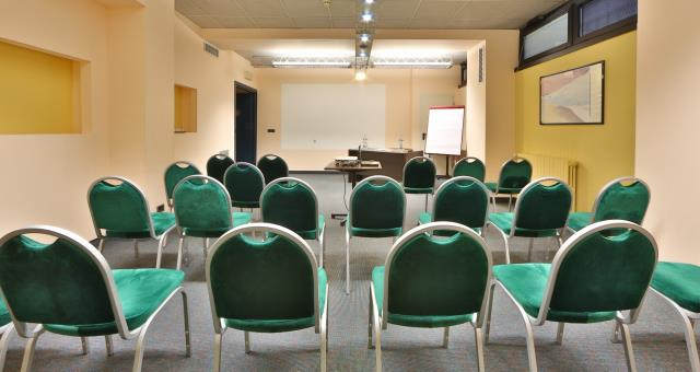 hotel-sala-riunioni