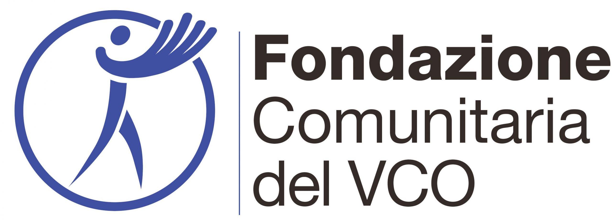Fondazione Comunitaria VCO