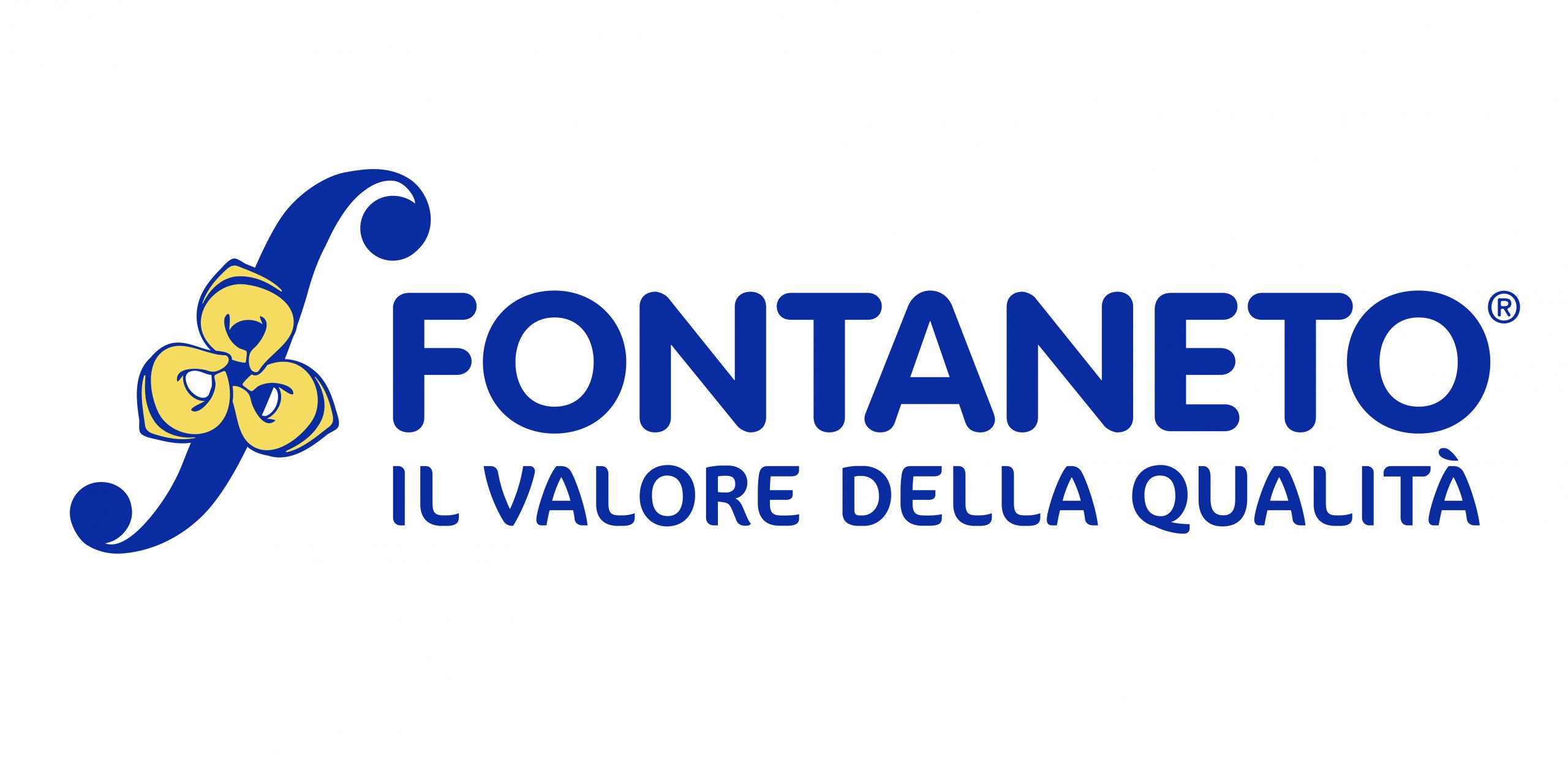and1950873_iexe_Restyling_Logotipo_Fontaneto