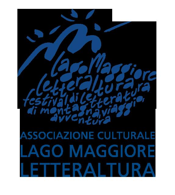 Logo-Letteraltura