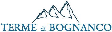 Logo-Terme-di-Bognanco