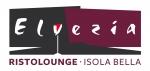 logo-elvezia-ristolounge1
