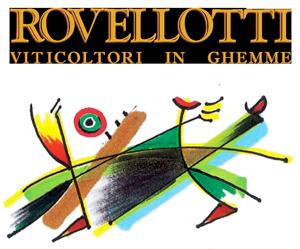 ROVELLOTTI-Viticoltori-in-Ghemme-Logo-Home-Page-riserva