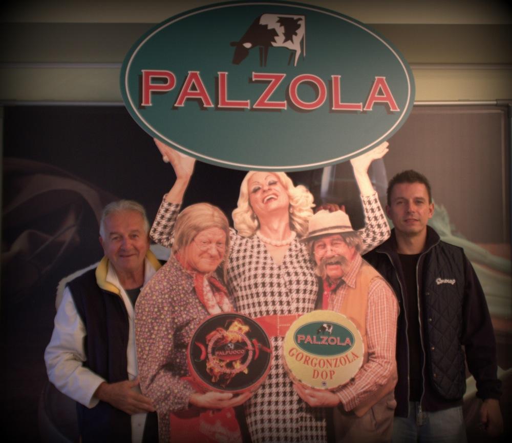 palzola1