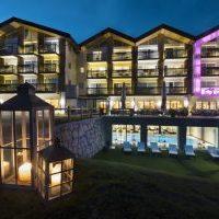 Hotel Lac Salin_esterno_2018