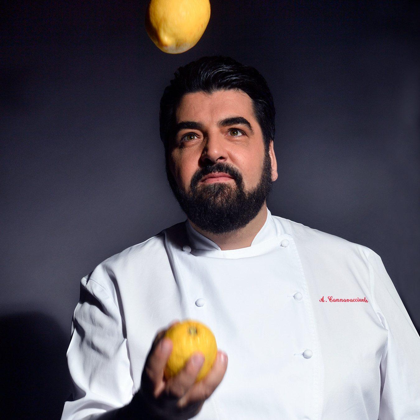 chef-1-uai-1350x1350