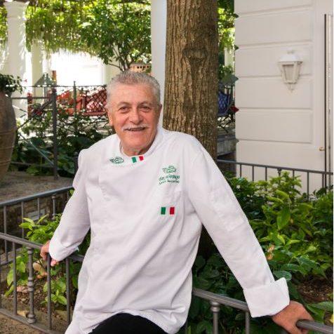 don-alfonso-iaccarino